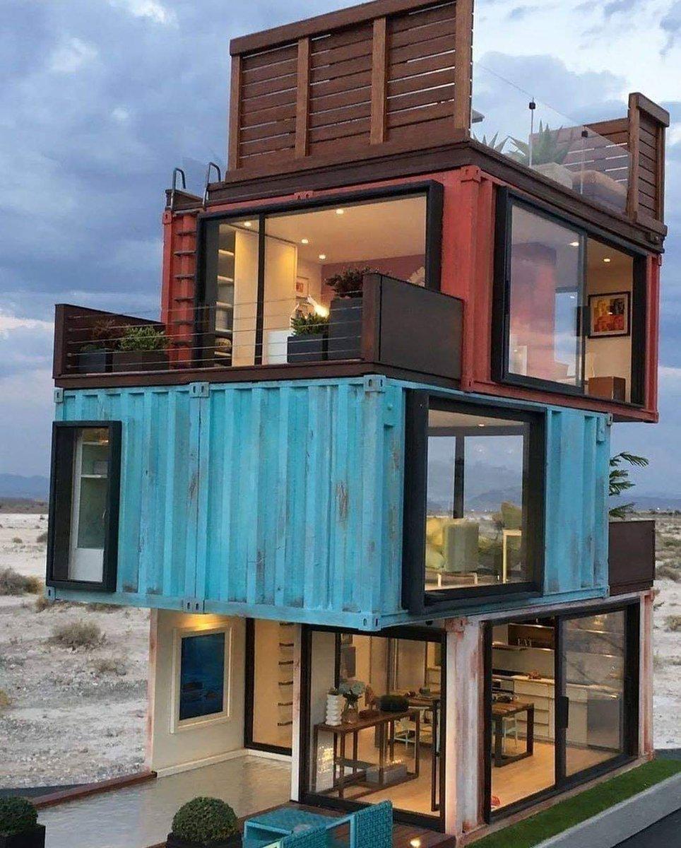 "Architettura A Madrid amate l'architettura on twitter: ""#casa de #madrid made with"
