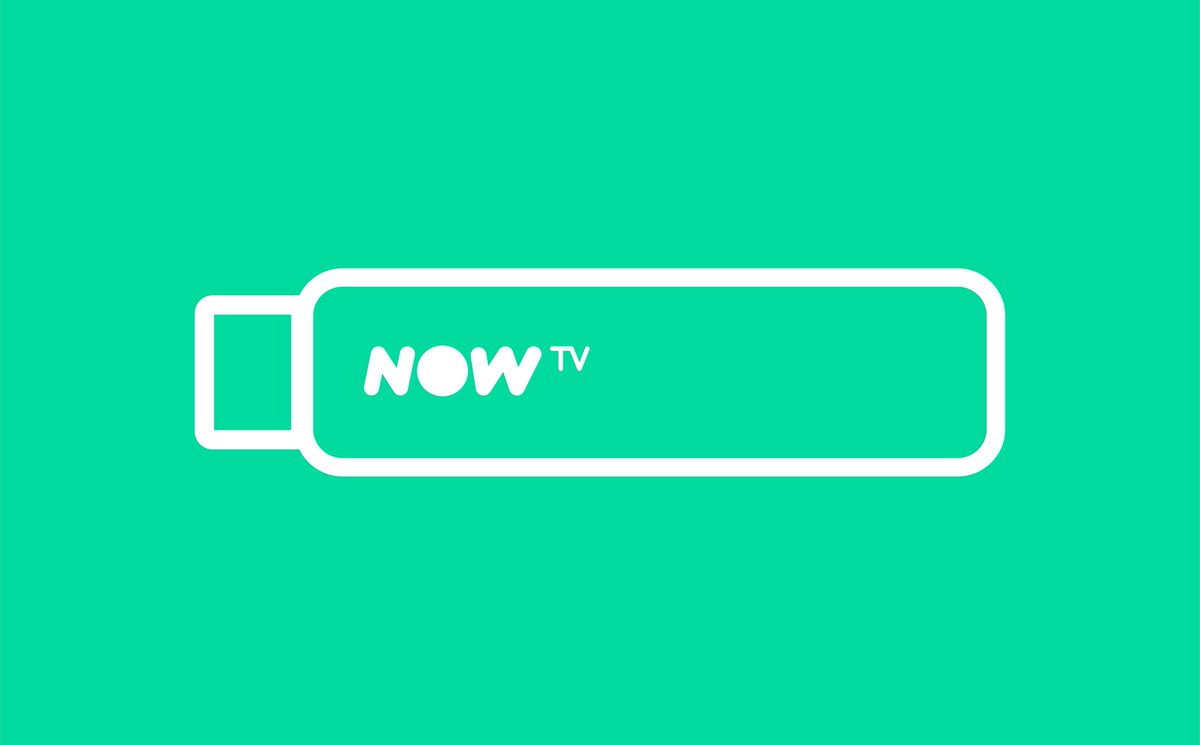 Just signed up to NOW TV and want to know more about all the different ways to watch?  You'll find a list of all the devices you can watch on in this article: