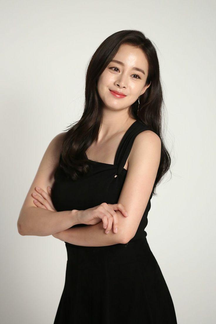 "auf Twitter: ""Kim Tae Hee, 40… """