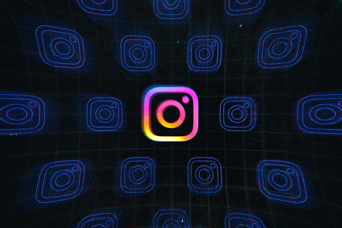 How a new book about Instagram changes our understanding of the founders' departure