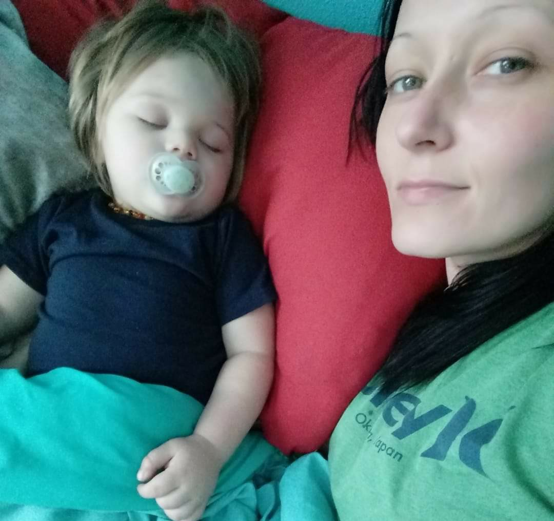 @pulte I take care of my son, my father & our 8 pets. My BF got laid off & our only other income comes from our rentals but we suspended rent for our tenants. We're trying so hard to survive this but idk how we will. Our fridge has been bare for days. Pls, anything helps! ❤❤  $LeahLeb https://t.co/PQVvjU0MPY