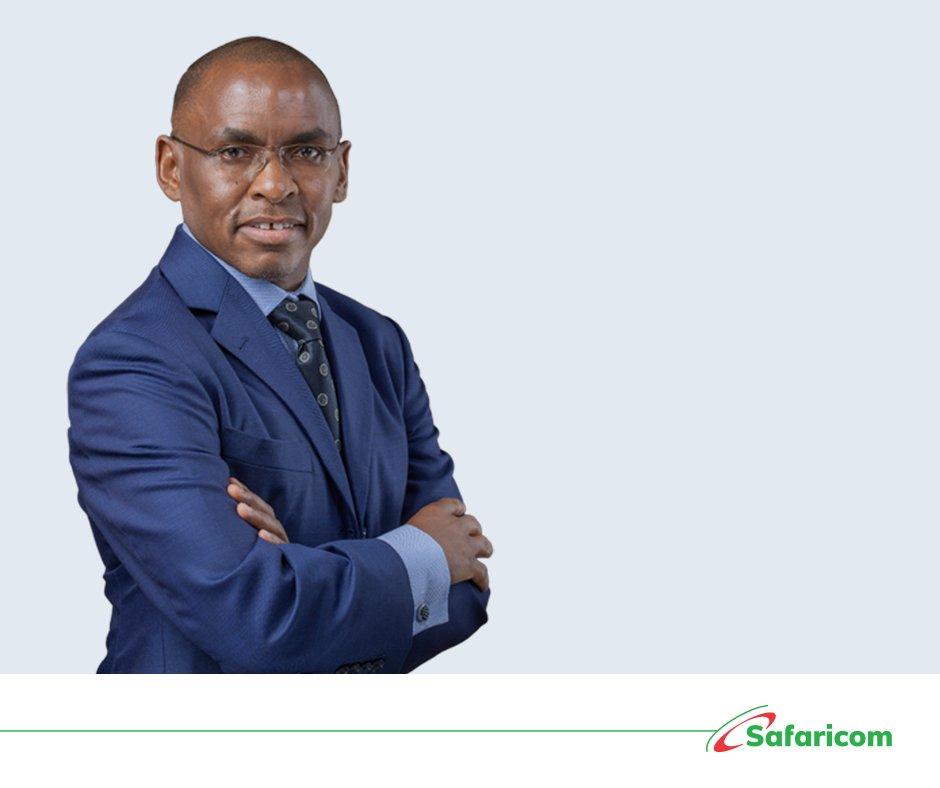 Safaricom PLC through its M-PESA and Safaricom Foundation is committing KES200 Million toward providing food and nutrition to Kenyans in need. #ApartNotAlone #SafaricomForYou https://t.co/7ukI7fureR https://t.co/Sxx0luzZHB