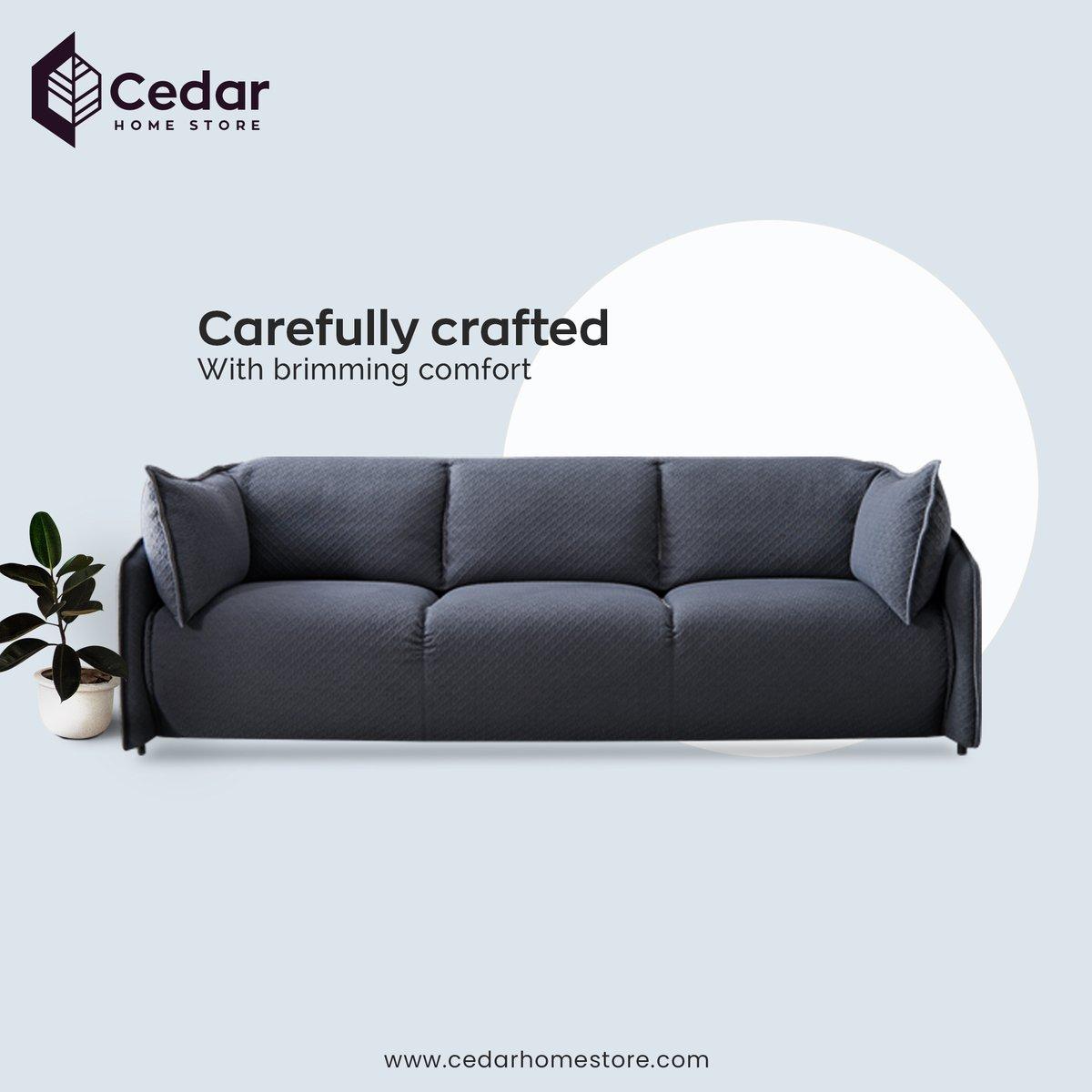 Cedar Home Store Cedarhomestore Twitter