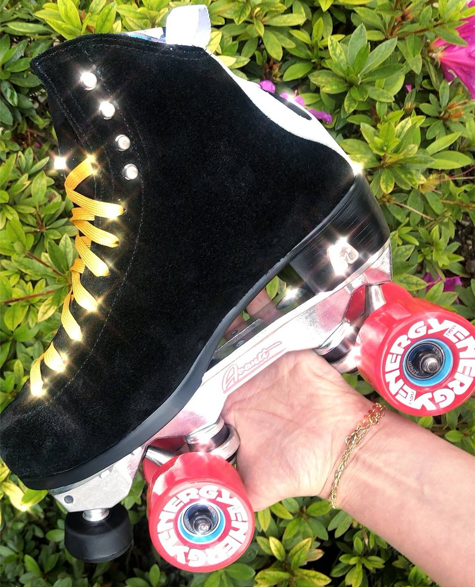 4th Street On Twitter Planetrollerskate Shop Offerings Online Shopping At Https T Co 68wkmkmaiq Use Code Shopfriends For Free Shipping Learn To Roller Skate On Their Youtube Channel Planet Roller Skate Shop4thstreet 4thstreetlb A wide variety of roller skate shoes options are available to you learn to roller skate on their youtube