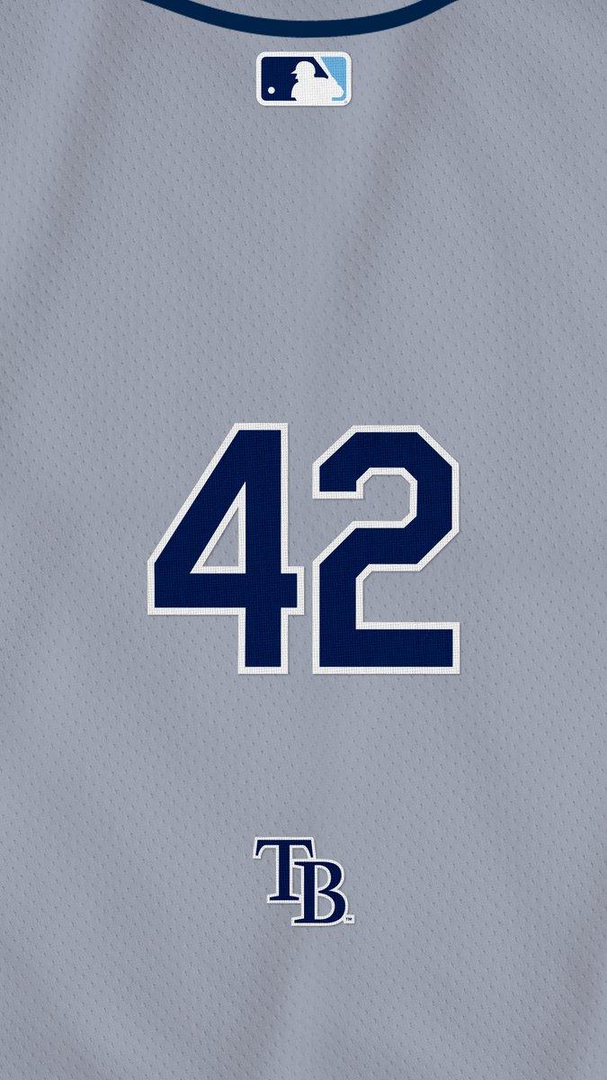 Tampa Bay Rays Raysbaseball Twitter