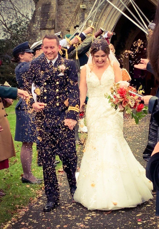 Sell My Wedding Sellmywedding Twitter
