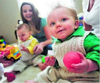 http://BabyAfter40.com: Having children at 40 has pros & cons -- Fertility favors the young, raising the question, how old is too old to have a baby?  http://www.babyafter40.com/2008/05/having-children-at-40-has-pros-and-cons.html…  #pregnancystories #pregnancyover40 #pregnantover40 #momover40 #latermotherhood #geriatricpregnancypic.twitter.com/6XOaDBahnS