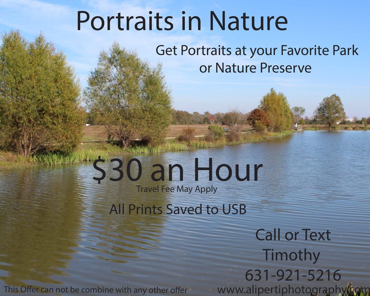 #portraitspecial #portraitsinNature #photography #portrait https://t.co/w4N96vzhXv