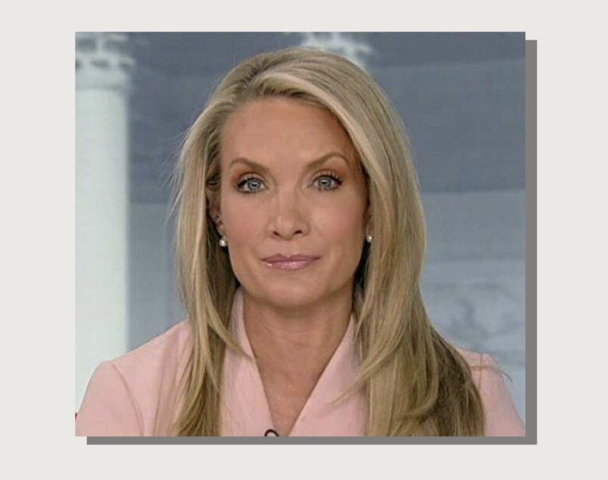 Tune In: @DanaPerino joins the #GuyBensonShow at the top of the hour #GuyBensonShow #FoxNewsRadio #FoxNews 3:05pm ET