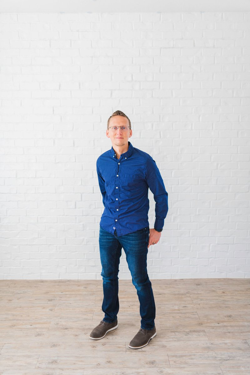 Forethought forges ahead, amidst global crisis, in enabling #customersupport teams by bringing on president, Dan Watkins, a highly experienced sales exec and employee 15 from Qualtrics. Learn more:   #PressRelease #AI