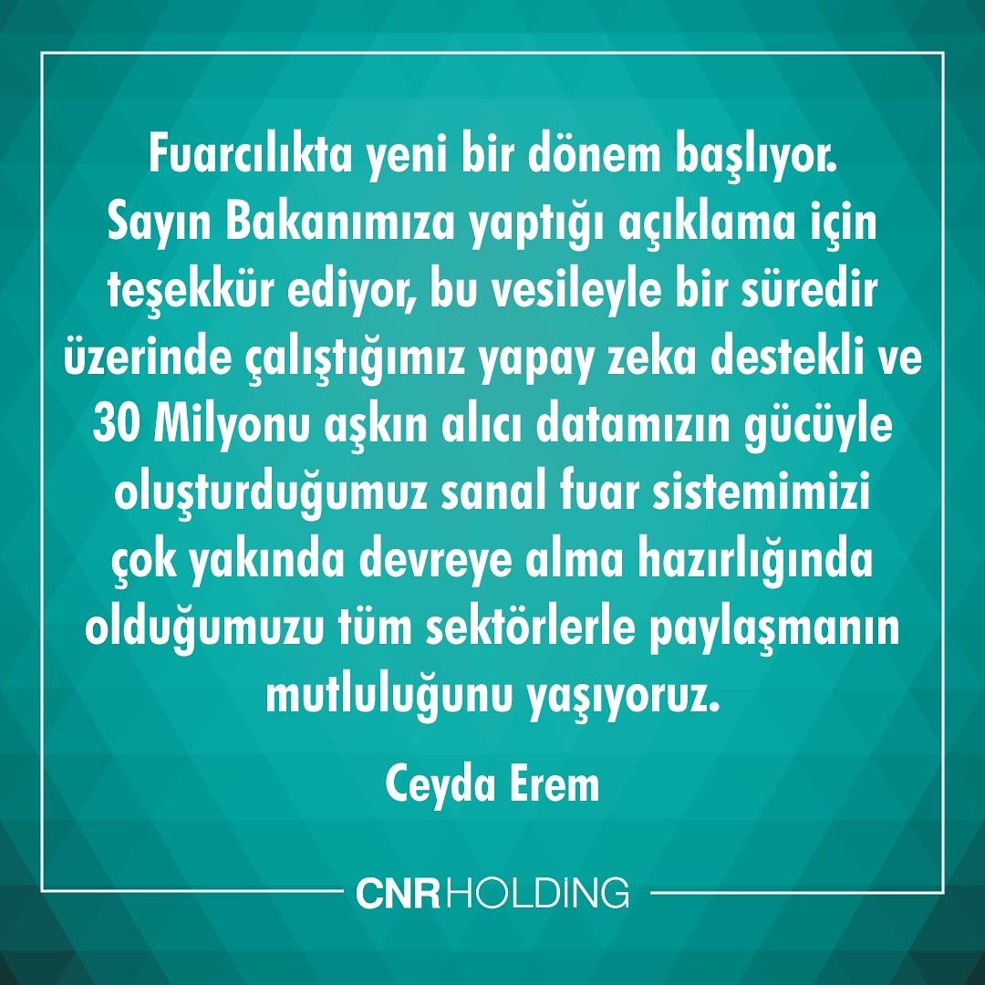 #evdekal https://t.co/lJ2HiVYSFN