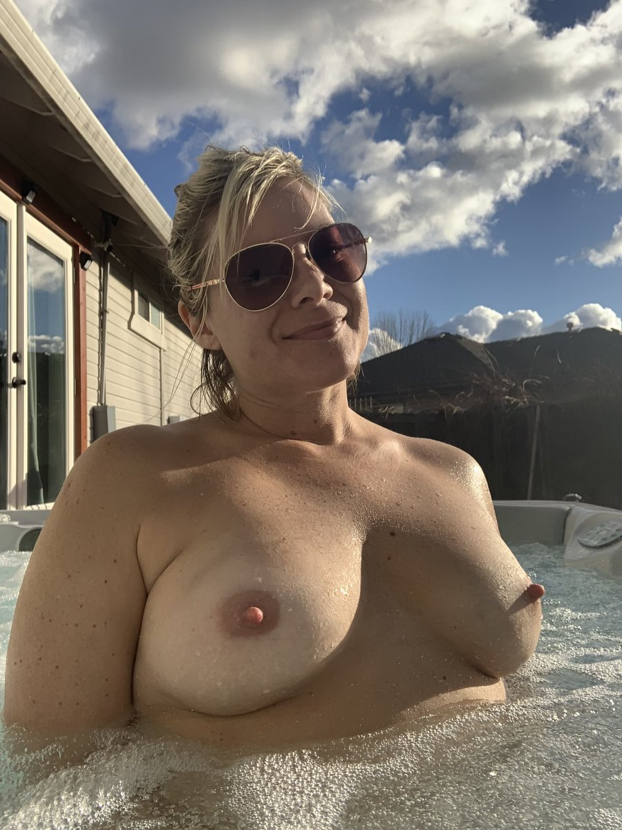 Outrageous Girl Shows Her Small Tits Sitting On The Rock In The Sun Russian Sexy Girls
