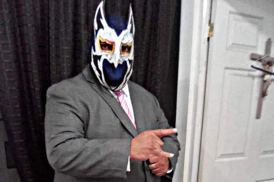 WWE Universe Mourns First Coronavirus Death Of Pro-Wrestler 2