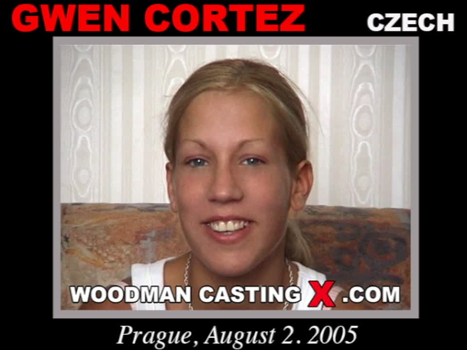 [New Video] Gwen Cortez  https://t.co/upeXbwTgtA https://t.co/MtpdUkFsdd