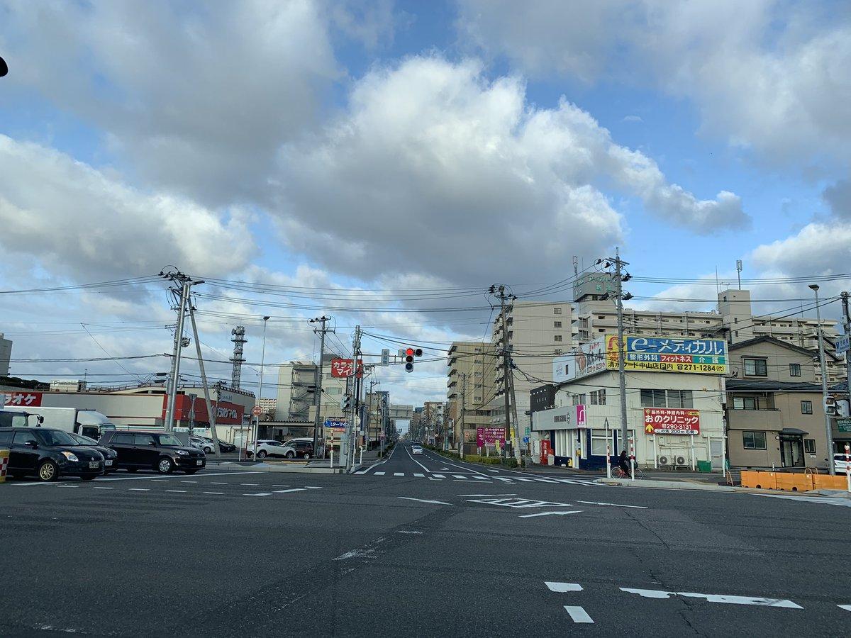 天気 新潟 市 中央 区