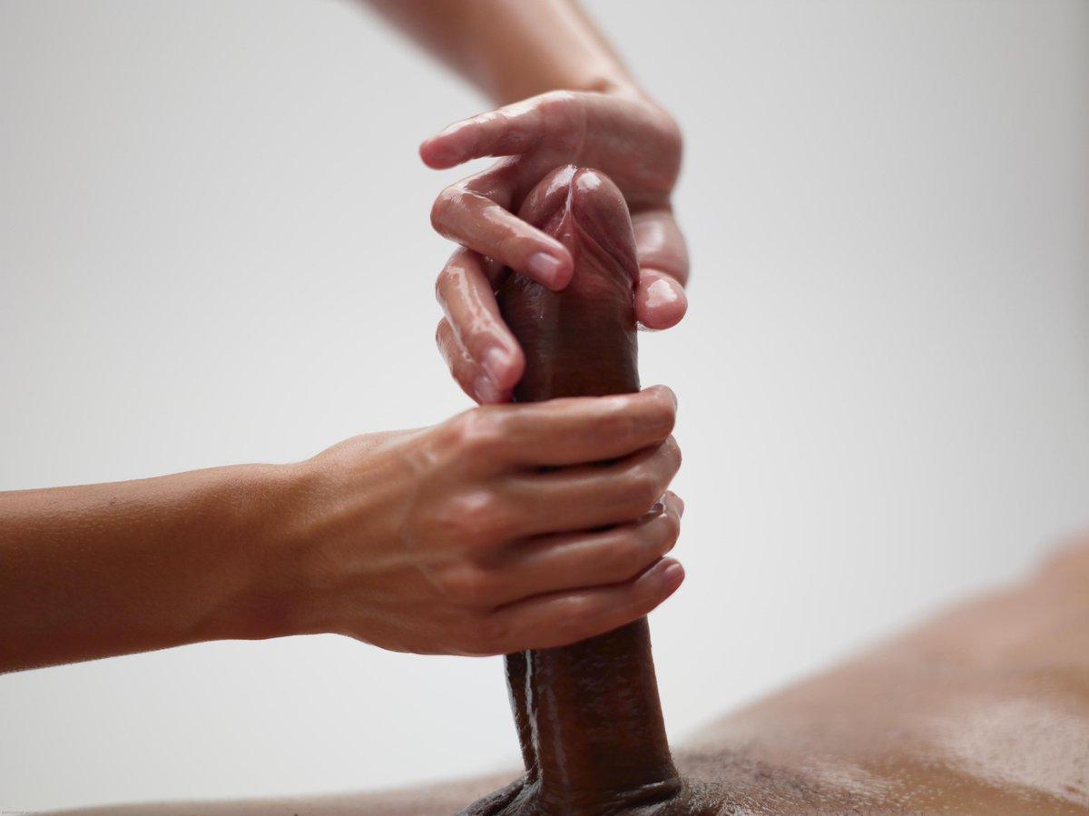 Thai Massage Hookers Sex Damens