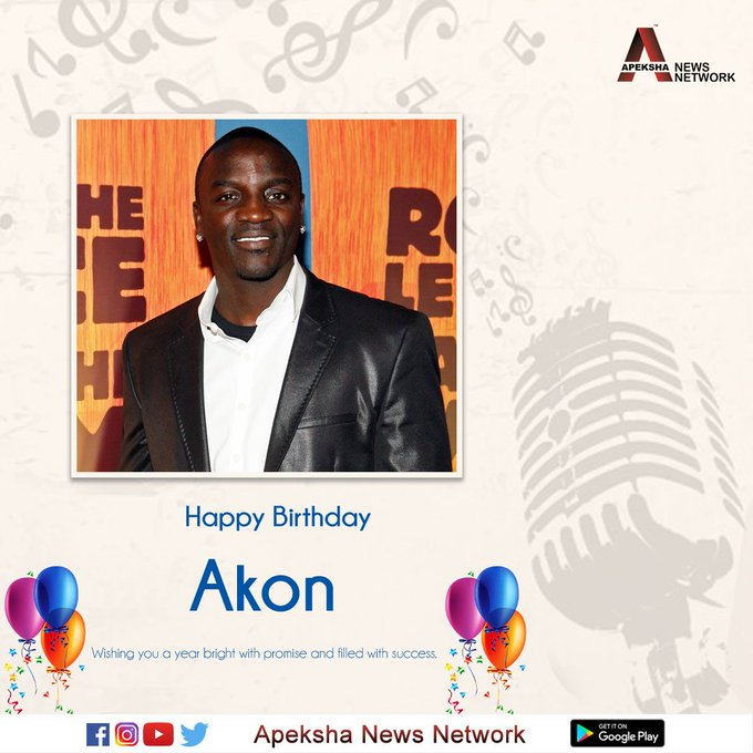 Here\s wishing the american singer a very Happy Birthday.