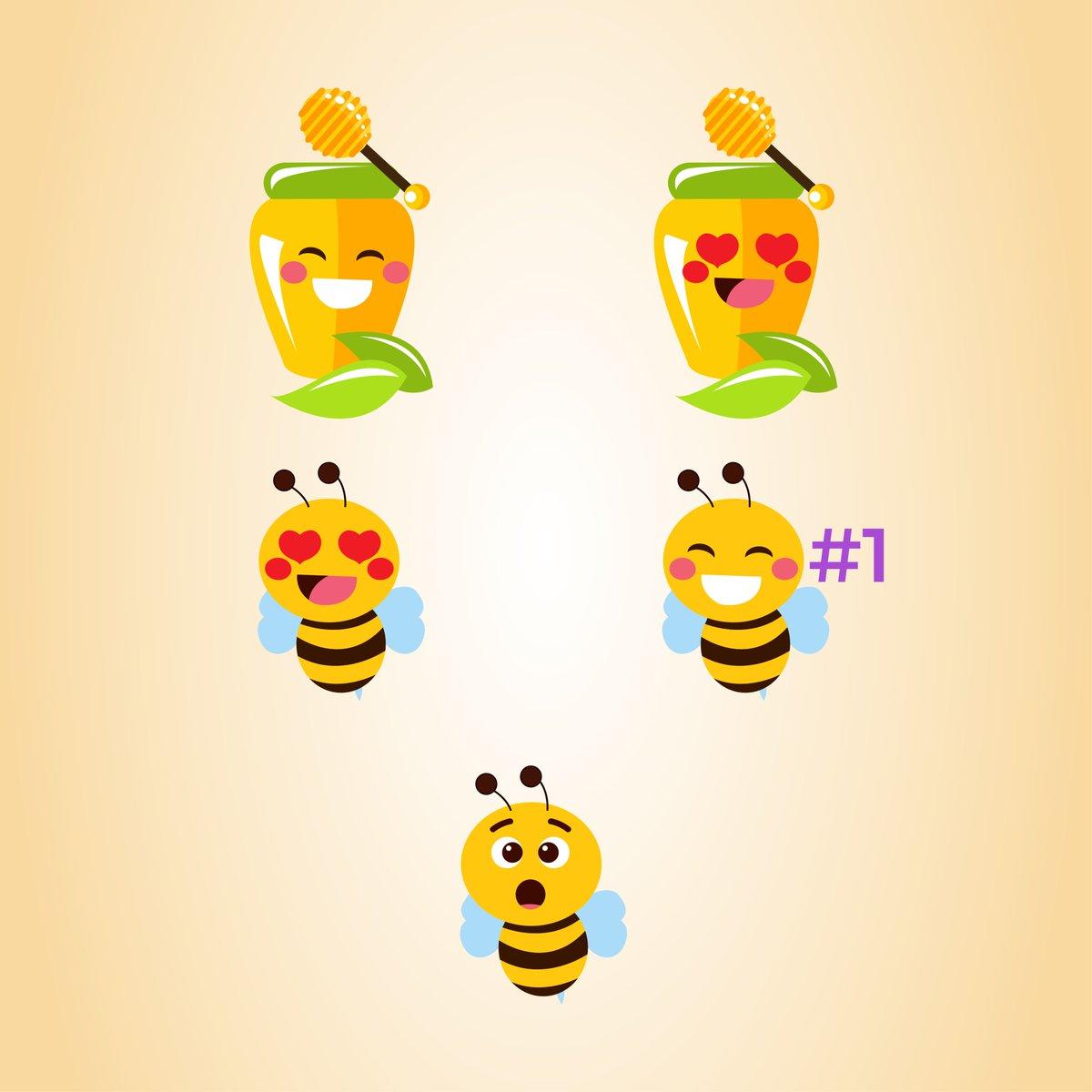 Creation De Logos On Twitter Creation D Emoticones Personnalises Pour Une Chaine Logo Logotype Design