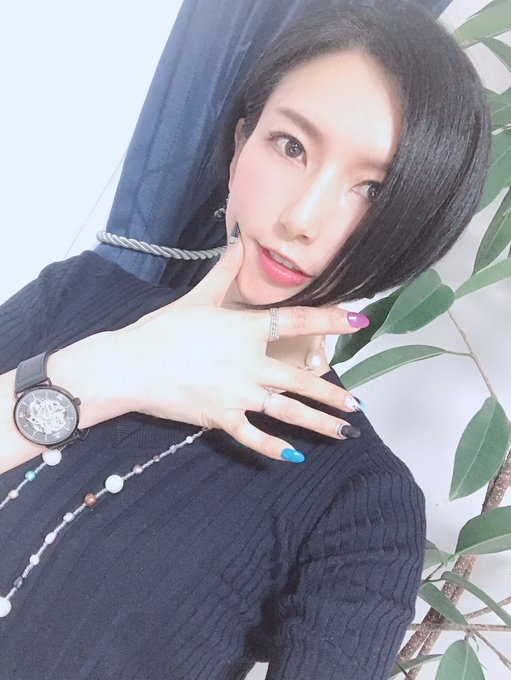 コスプレイヤー鷹村アオイのTwitter画像32