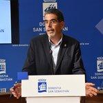 Image for the Tweet beginning: El Ayuntamiento agradece su esfuerzo