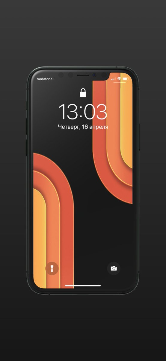 Geni Zem On Twitter Minimalism Download Https T Co Kcaw4qbmmr More Wallpapers Https T Co Uoeng0fqmt Https T Co A8sts6p9pc Graphicdesign Background Lockscreeen Iphone11promax Wallpapers Design Abstract Apple Iphone11pro
