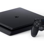 PS4システムソフトウェア7.50に更新すると、様々な不具合が発生中!
