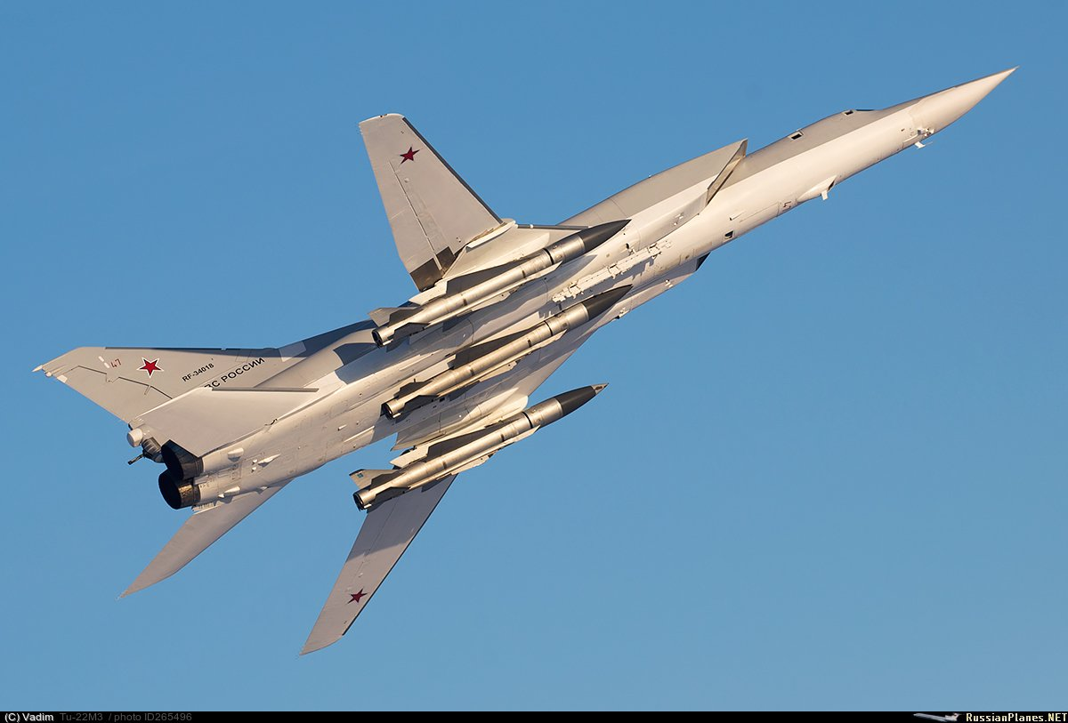 Tu-22M3: News - Page 26 EVtFgo7XsAEjVT6?format=jpg&name=large