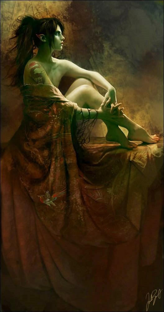 Fantasy Art Village Tweet On Twitter Https T Co Osmli0egt9 Linda Bergkvist Enayla Hajieelkhe Faerie Fairy Https T Co Ns59bhm4fv