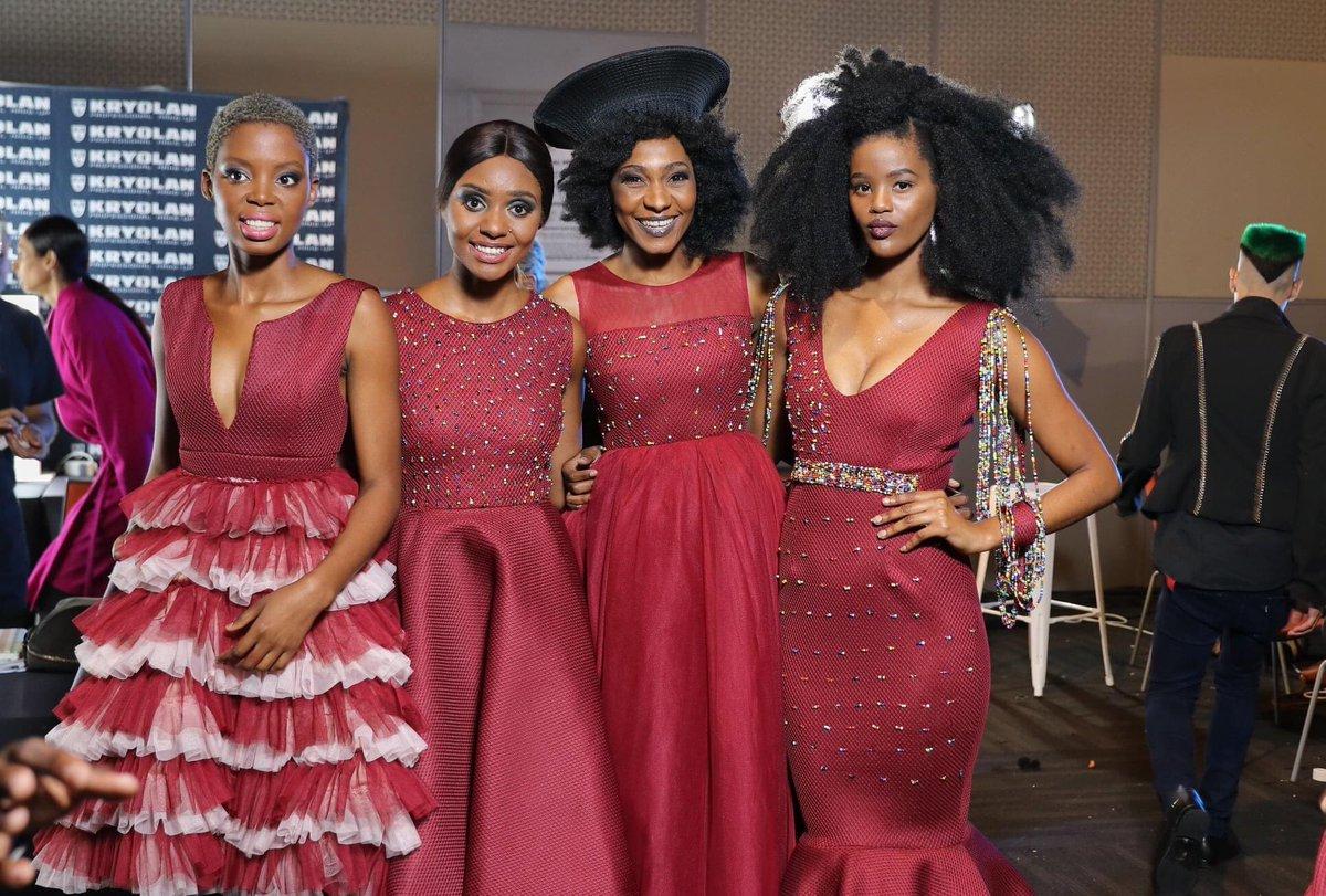 Dbn Fashion Fair On Twitter Tbt To Durban S Extravagant Fashion Week Durban Fashion Fair Dff2020 Madeindurban Supportlocal Designers Zodwa Wabantu Https T Co Xarrbpoeff