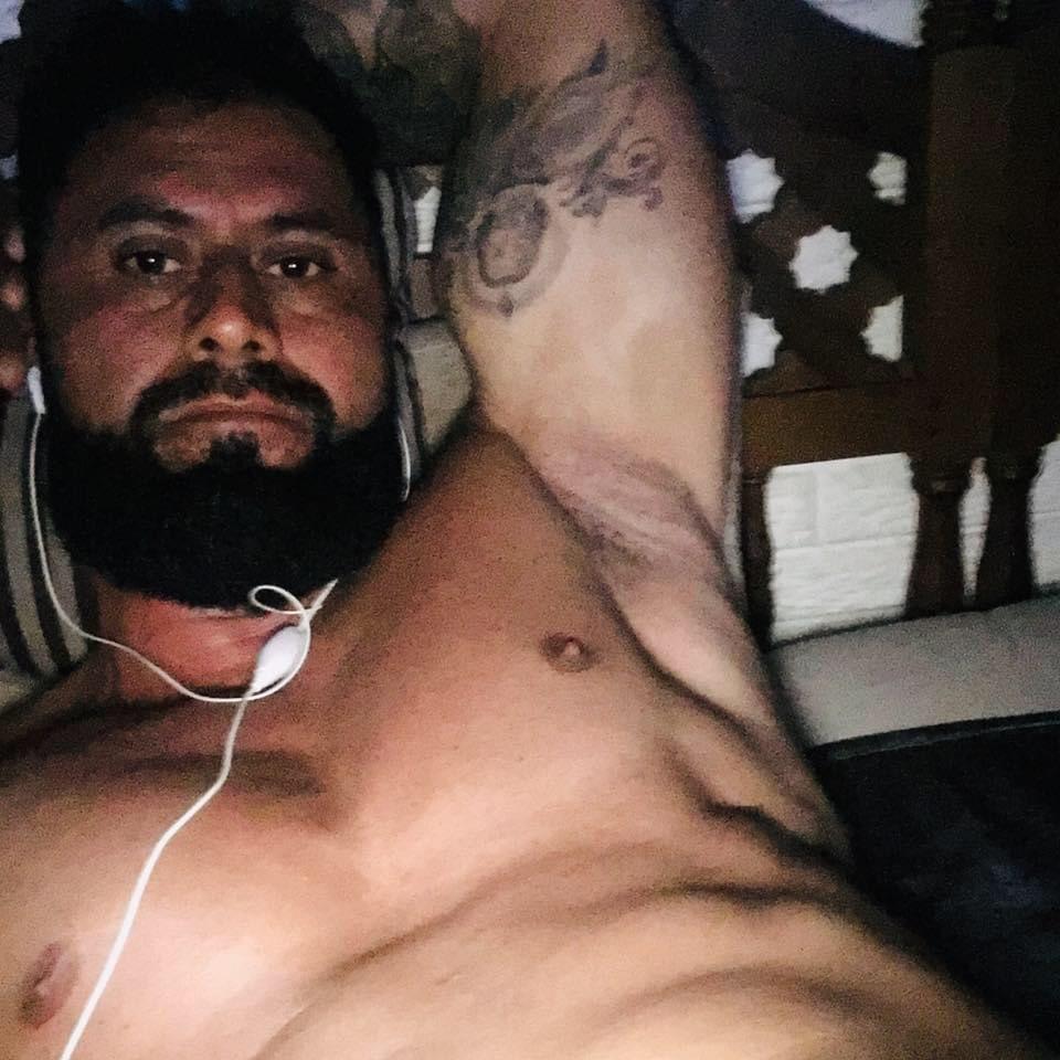 Arabes Maduros Desnudos maduros gay (@madurosgays) | twitter