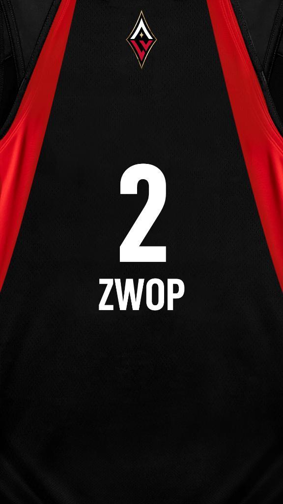 @Zwop_2 #DOUBLEDOWN ♦️♠️ https://t.co/0TQ3gta0fz