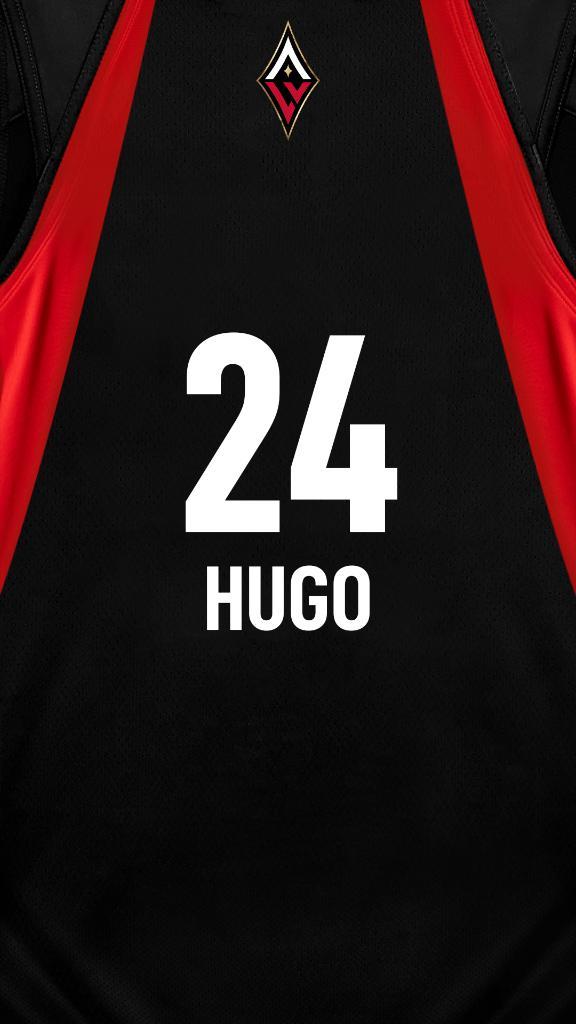 @hugo_snl #DOUBLEDOWN ♦️♠️ https://t.co/gEryRX4Q8R