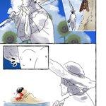 とーちゃん…。藤原啓治さん=日本のとーちゃん。ゆっくりお休みなさい。