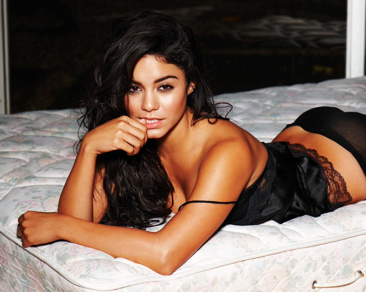asian-mature-vanessa-hudgens-cowgirl-position