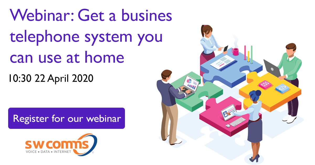 With #HorizonCollaborate you can:   Work remotely with ease    Share documents securely    Video & audio conference with colleagues    Increase productivity    Register for our webinar:  https:// buff.ly/2VbhXzs    <br>http://pic.twitter.com/MJb2OgDurL