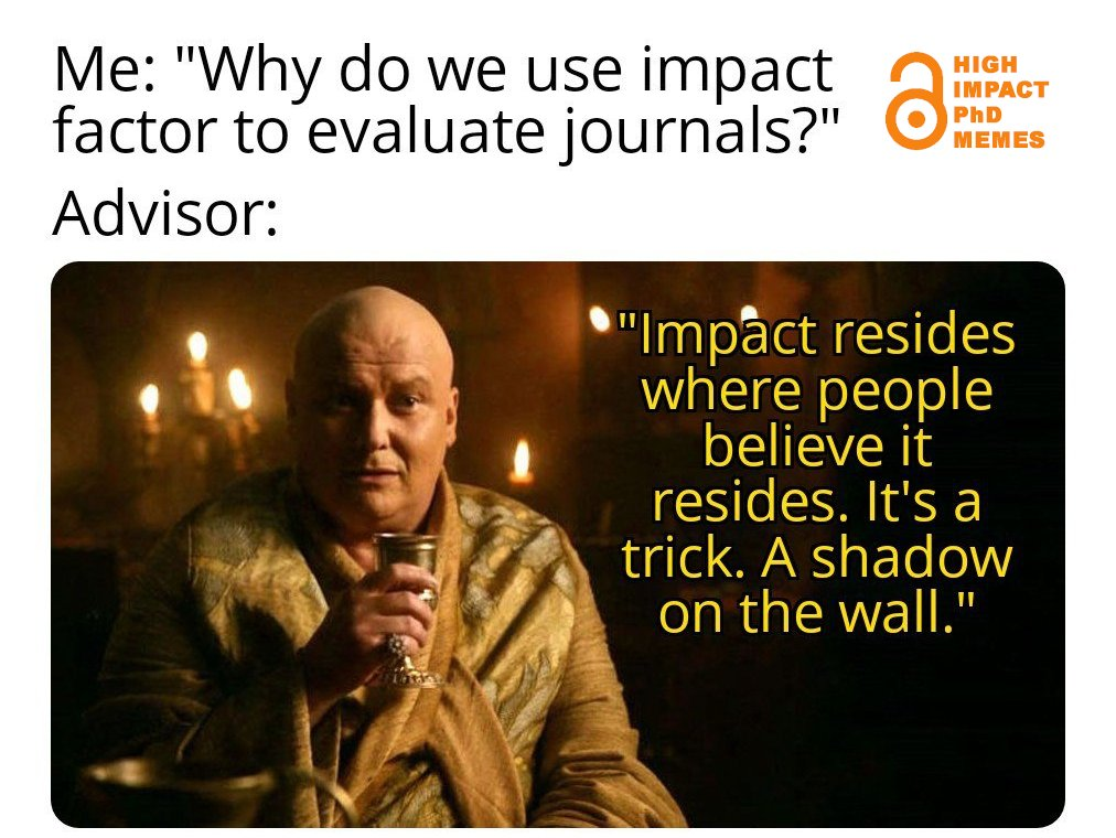 """High Impact PhD Memes on Twitter: """"#PhD #phdlife #phdmemes #phdchat #phdforum #AcademicTwitter #AcademicChatter #academia #research # impactfactor… """""""
