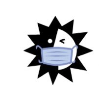 We #MaskUp to protect our community especially the vulnerable and those with underlying health conditions. Practice #SocialDistancing #WashYourHands Doing our part to #SlowtheSpread https://t.co/V7IT0p3wcW