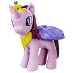 Image for the Tweet beginning: My Little Pony Princess Cadance