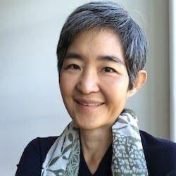 Congratulations to Joan R. Najita for being awarded the 2020 Guggenheim Fellowship ! gf.org/fellows/all-fe…