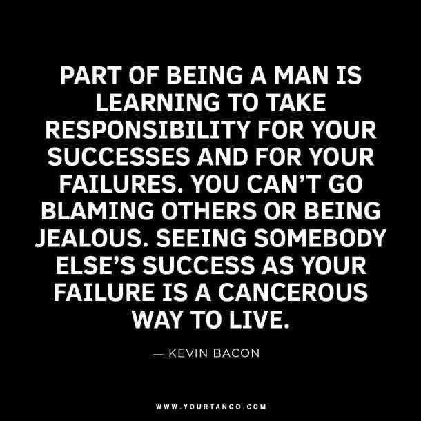 True #quoteoftheday #thursdayquotes #thursdaymotivation #thursdayinspiration #thursdayempowerment #manquotes #manempowerment #maninspiration #manmotivationpic.twitter.com/TLOqKhtqyt