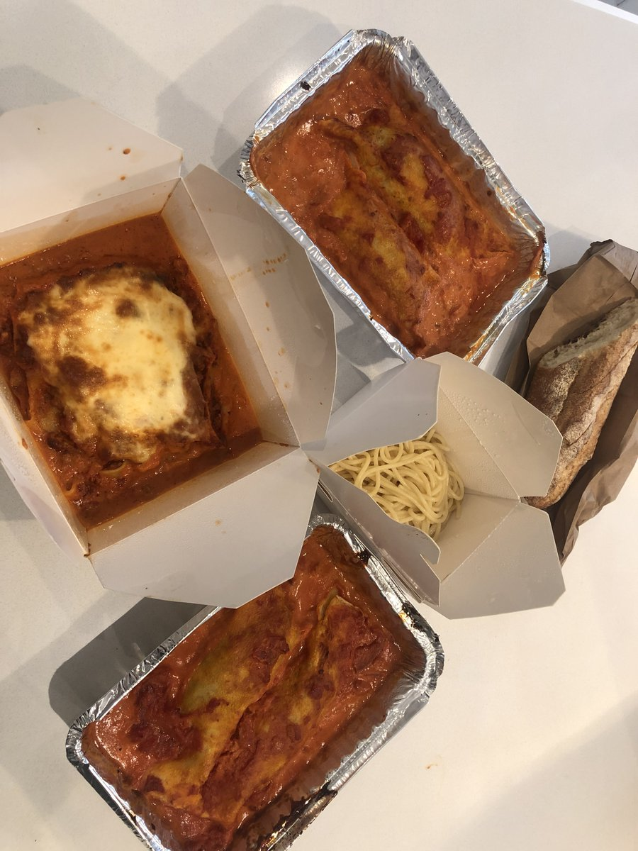 test Twitter Media - #SupportLocal: Let's start w/ @TheVillaRosa. Last night a team member ordered take-out - the cannelloni was made by pasta angels. Villa Rosa is open for take-out Wednesday to Sunday, has free delivery & provides 20% off on take-out https://t.co/x4KTUQPoho #Penticton https://t.co/T02A5ncABV