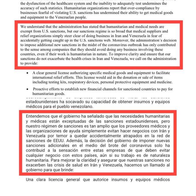 NoVolveran - No mas masoquismo no seguir mas a los colaboracionistas anoamantes de los narcos genocidas rojos (MUD) EVvZVwGWsAQh7uc?format=jpg&name=small