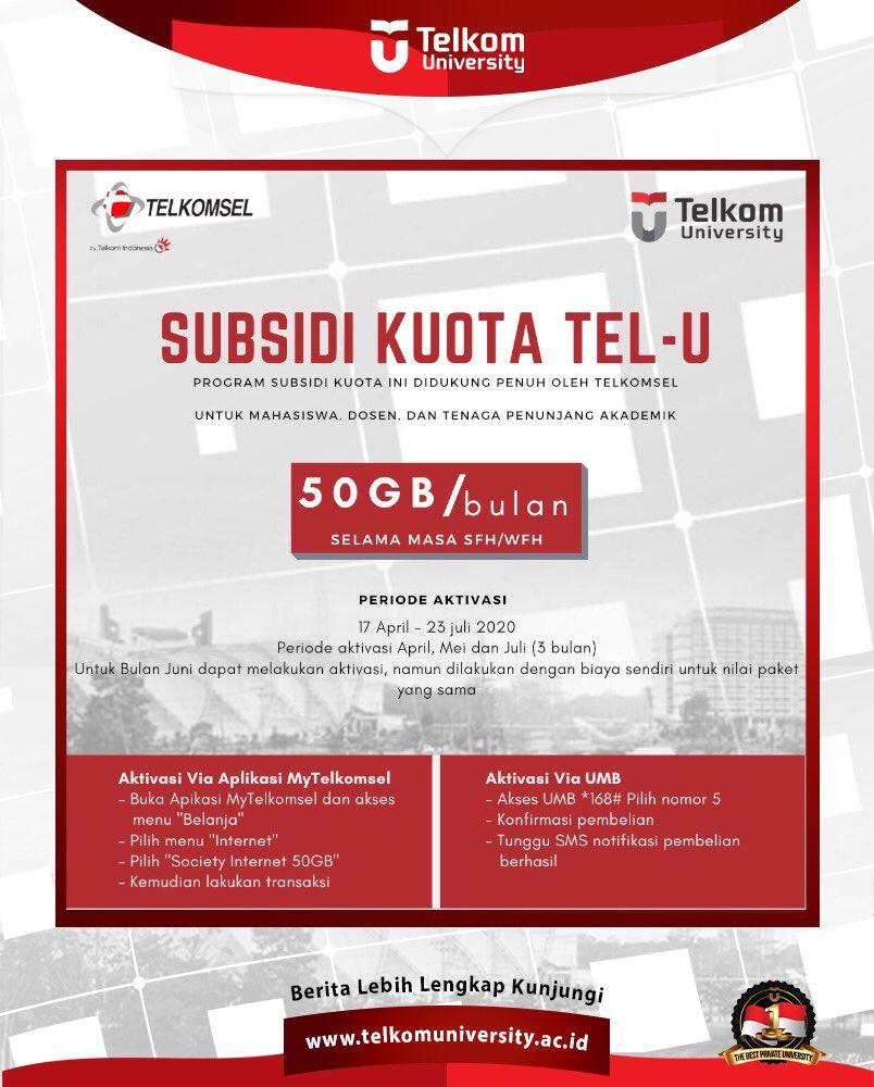 Aplikasi Inject Kuota - Inject Pc Telkomsel Unlimited Max ...