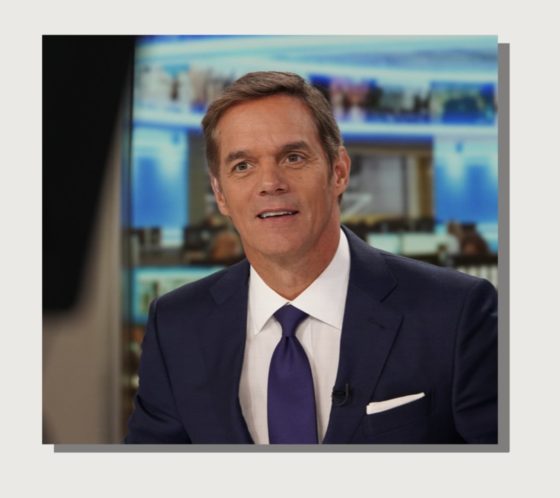 .@BillHemmer is LIVE on the #GuyBensonShow Tune In Now: Guybensonshow.com