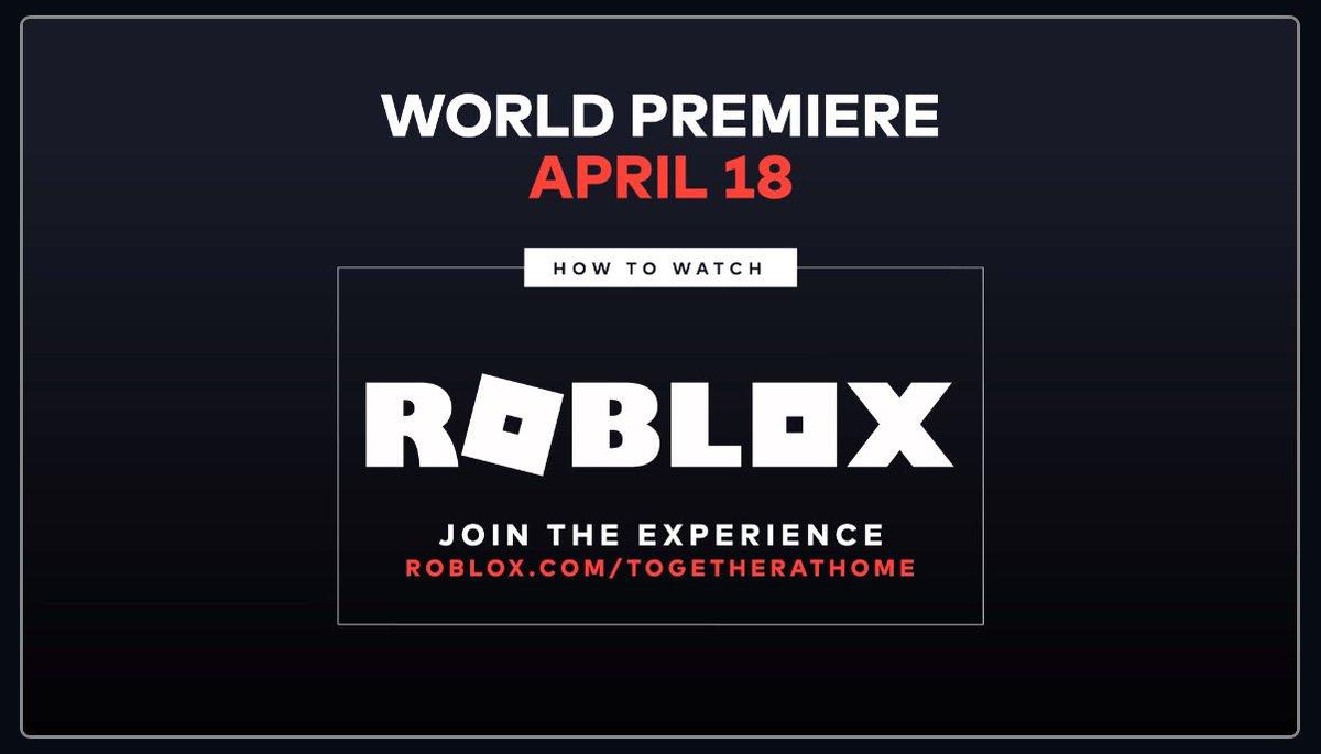 Paze On Twitter Roblox Marshmello Fortnite Concert