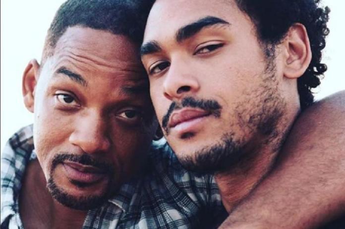 #acusacióndeagresiónsexual #blanketJackson #MichaelJackson El actor Disney Orlando Brown revela impactantes acusaciones sexuales sobre Michael Jackson y Will Smith (+VIDEO) http://dlvr.it/RTvsX4pic.twitter.com/hiWbSLbeZR