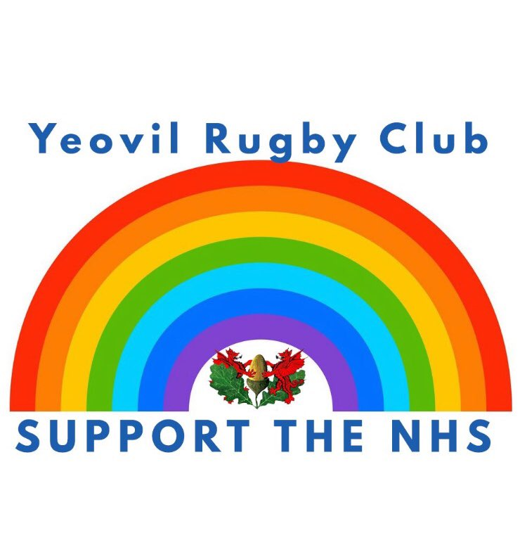 Yeovil Rugby Women (@YeovilRugbyGirl) on Twitter photo 16/04/2020 22:00:49