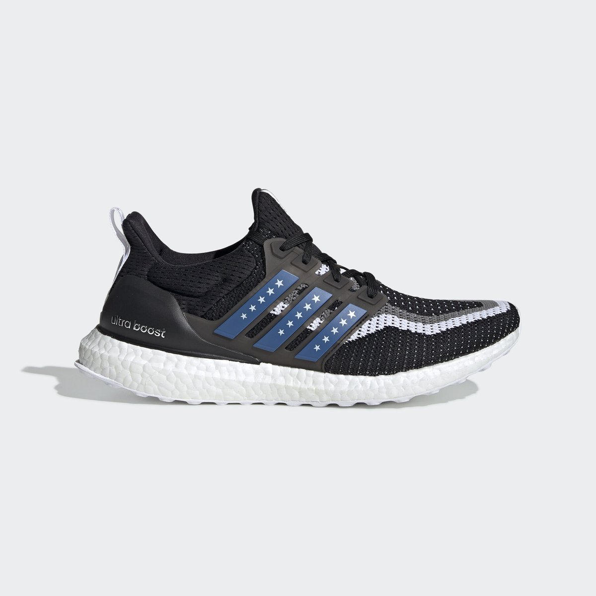 adidas boost past