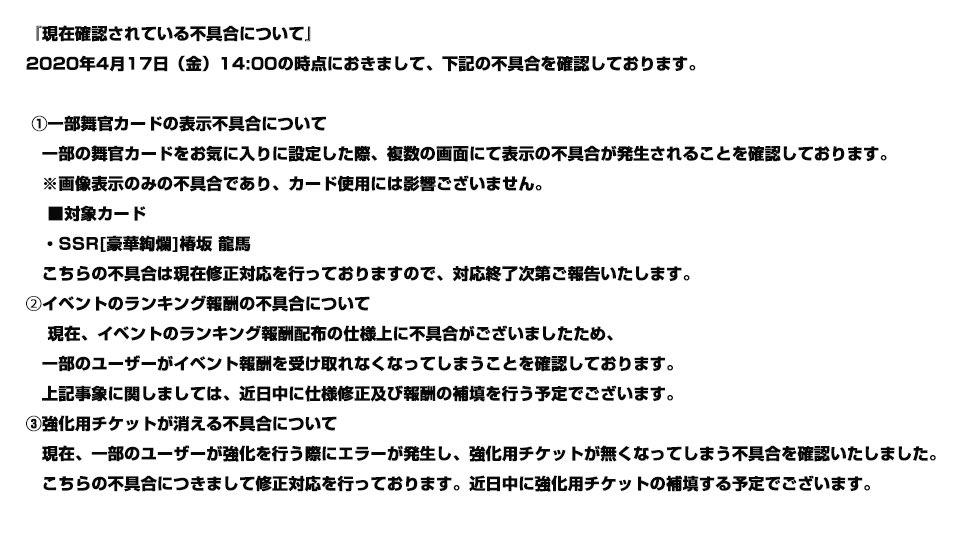 ご連絡いただけると幸いです 英語