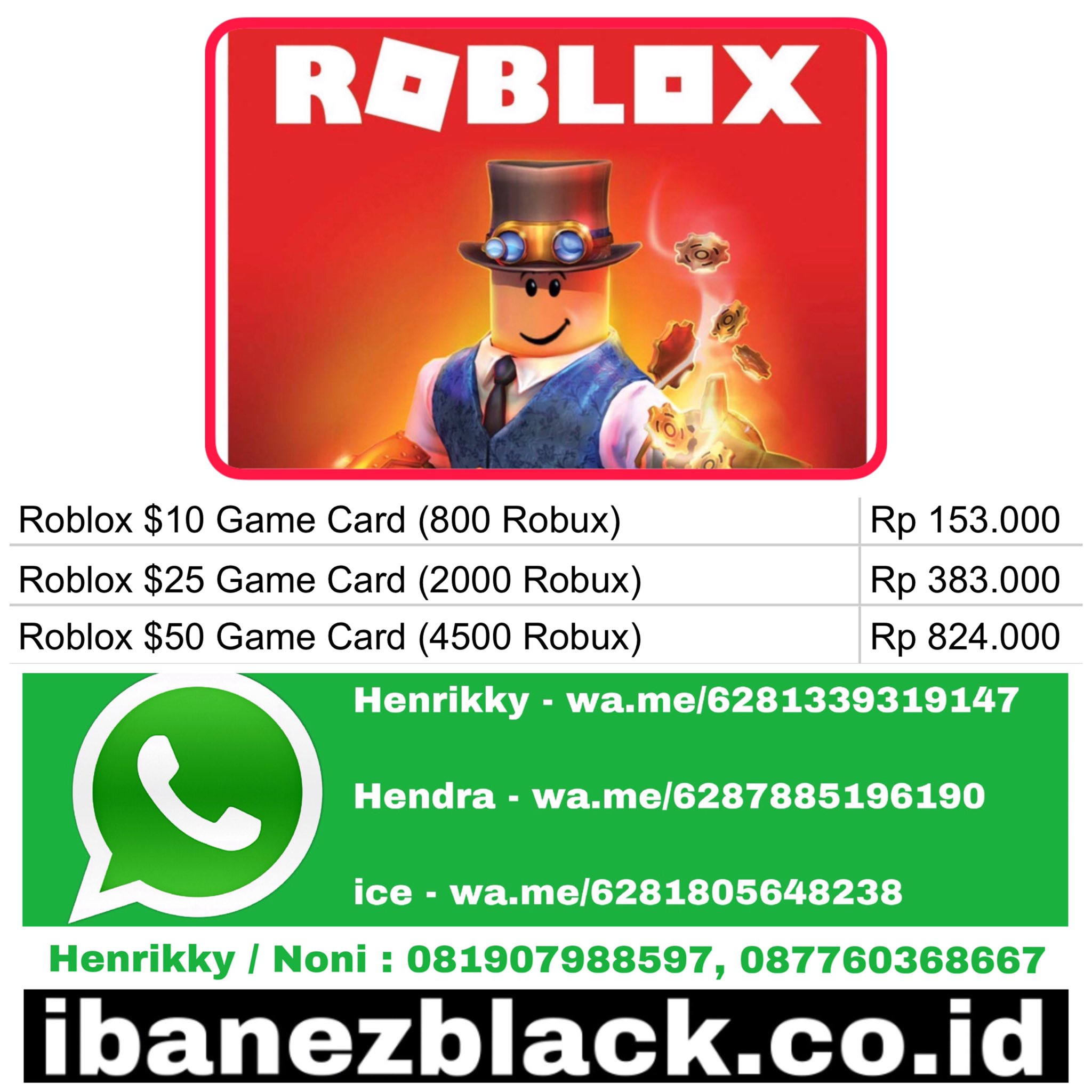 2000 Robux Gift Card Ibanezblack Com On Twitter Roblox Game Card Robux Https T Co S6uvxtj9zv